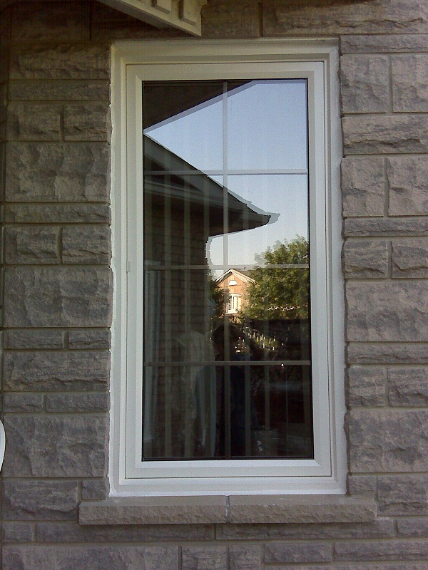 Brightstar Windows Amp Doors Inc