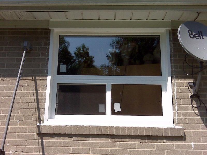 Brightstar Windows Amp Doors Inc