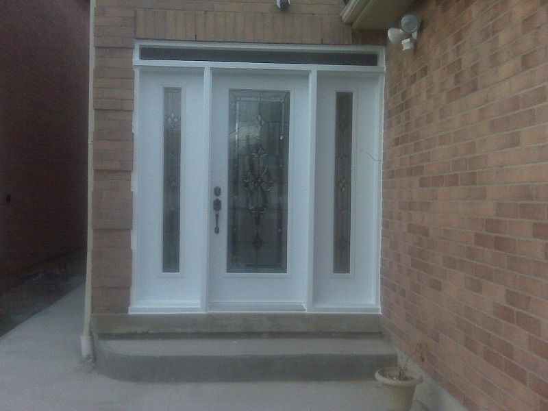 Best Wire Reinforced Glass For Doors Photos Electrical